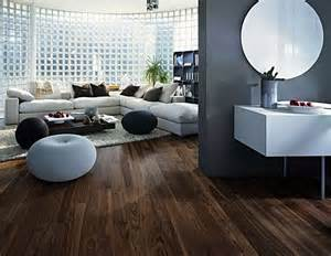 Modern Floor by Best Design Modern Wood Flooring Decosee Com
