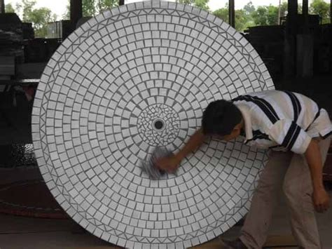 table jardin mosaique 17 best images about tables en mosa 239 que et fer forg 233 on flatware charger and ware