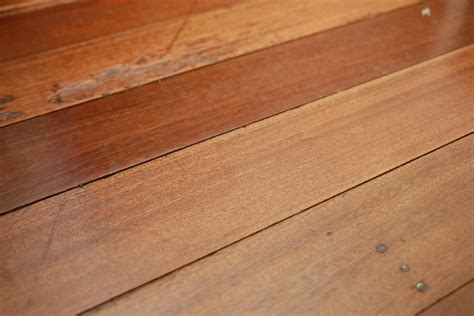 Hardwood Floor Scratch Repair 4 Ways To Fix Scratches On Hardwood Floors Wikihow