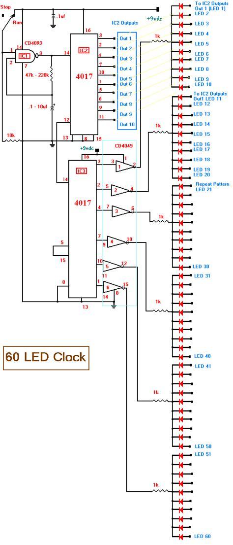 gd243 transistor datasheet resistor capacitor oscillator circuit 28 images capacitor feedback oscillator circuit