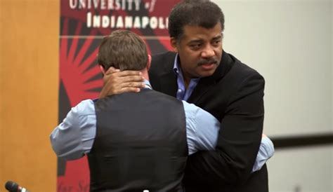 the frederick news post local search results hollywood style neil degrasse tyson demonstrates wrestling move mma spot