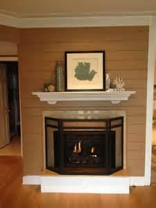 livingroom fireplace margate beach house pinterest rustic living room fireplace designers portfolio hgtv
