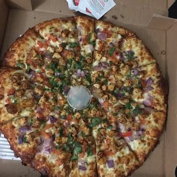 fremont house of pizza bombay pizza house order food online 367 photos 475