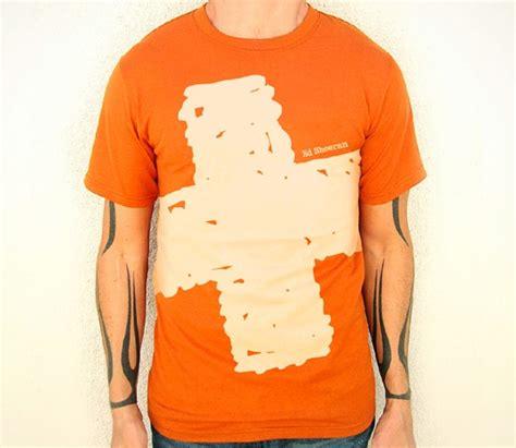 Kaos T Shirt Ed Sheeran Paw Navy ed sheeran t shirt by ryashin design
