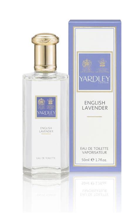 Parfum Yardley lavender yardley perfume a fragrance for 1913