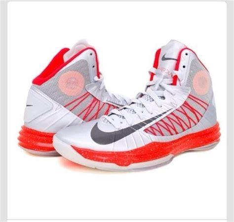 basketball shoe websites nike basketball shoe websites 28 images s nike