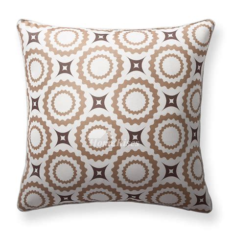 grey sofa throw pillows couch square grey and white modern throw pillows