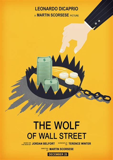 kisah nyata film the wolf of wall street khoushab ir project thinglink