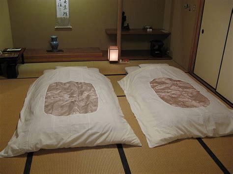 futon japonais file ryokan hakone en 4 jpg wikimedia commons