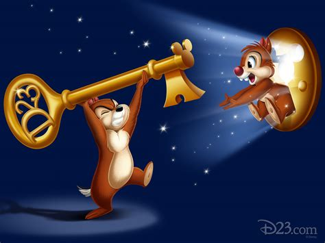 schip and chip chip and dale wallpaper www pixshark images