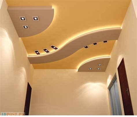 What Type Of Plasterboard For Ceiling by Plaster Of False Ceiling Lahore