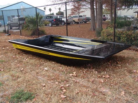 panther mini jet boat for sale panther thunder hull panther airboats