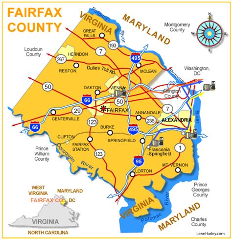 fairfax county homes fairfax county va real estate market