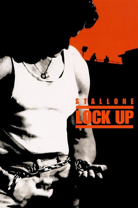 film lock up lock up dvd release date