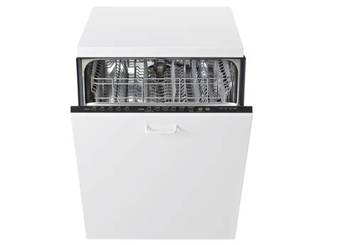ikea kitchen appliances reviews are ikea appliances a good deal consumer reports