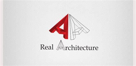 logo architecture design 40 architecture logo design templates 21 free psd ai