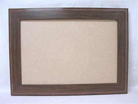 marcos baratos para cuadros marcos para cuadros baratos online buscar para comprar