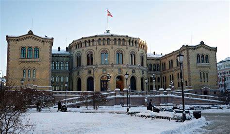 norwegian government wont  apple  aerial