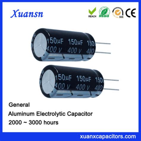 capacitor hours 15uf capacitor archives dongguan xuanxuan electrolytic technology co ltd