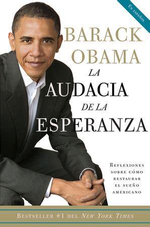 barack obama picture book steve by walter isaacson penguinrandomhouse