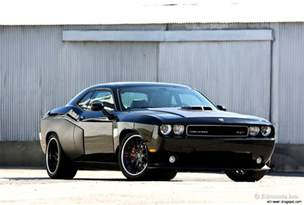 Dodge Challenger Fast And Furious Fast And Furious 6 Dodge Challenger Wallpaper This