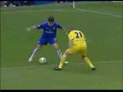 soccer trick best soccer tricks