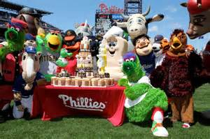 Phillies Giveaways - phillies 2015 promotional schedule