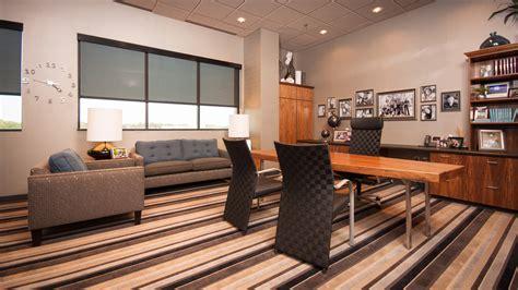 Life Church Executive Office Neely Design Associates Interior Design Oklahoma City
