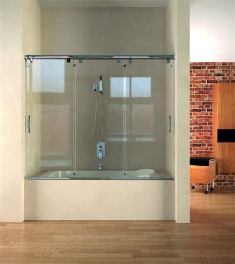 porte doccia su misura expertbath it shawa b13 porte doccia su misura e