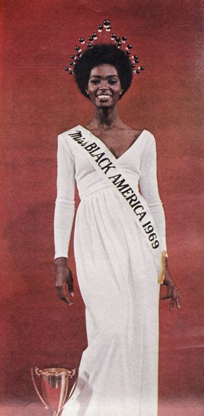 african american pageant hairstyles 99 best 1960 s hairstyles images on pinterest hair cut