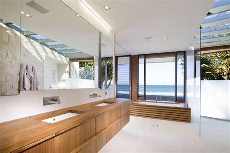 Small Beach Cottage Plans amazing beach house bathroom decor all about house design
