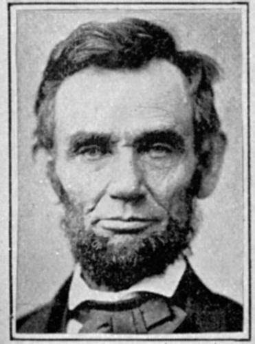 did abraham lincoln want to free the slaves did abraham lincoln own slaves the ill community