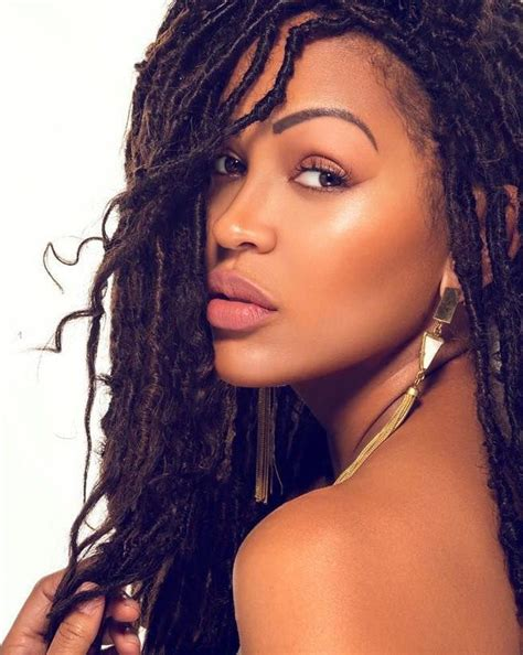 best hair for faux locs how to install natural looking faux locs protective