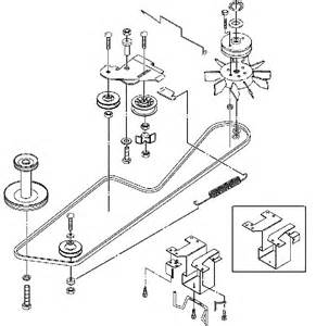scotts s1642 wiring diagram scotts get free image about wiring diagram