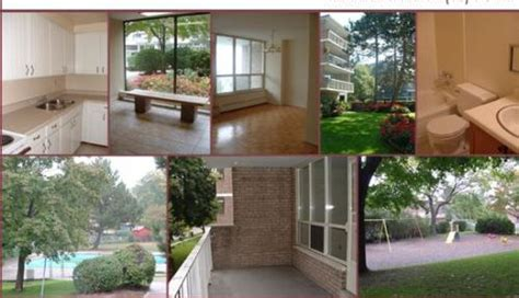 3 bedroom apartment for rent scarborough scarborough apartments for rent 3 bedroom bedroom 3