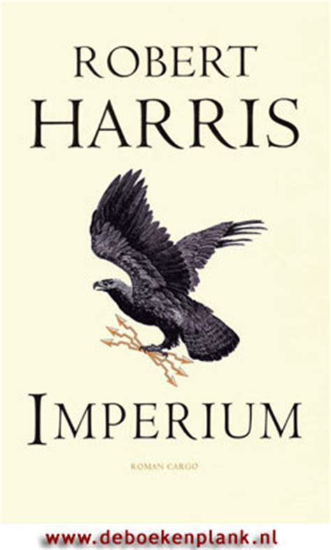 imperium books imperium by robert harris reviews discussion bookclubs