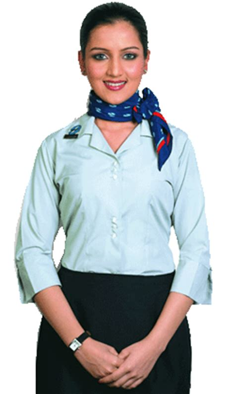 Why Do You Want To Join Cabin Crew by School Disk Air Hostess Cabin Crew Questions