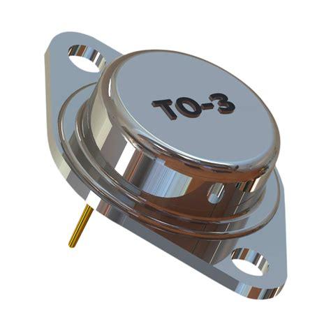 transistor 2n3055 caracteristicas transistor 2n3055 caracteristicas 28 images construya un inversor dc ac de 300w pn100 pn200