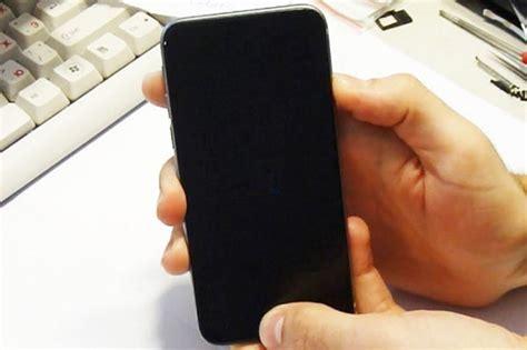 khg len c 225 ch khắc phục iphone 5s kh 244 ng l 234 n nguồn đơn giản hiệu quả