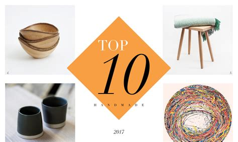 10 Best Wedding Gifts by Top 10 Wedding Gifts 2017