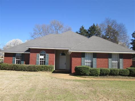 108 planters row madison ms 39110 detailed property info