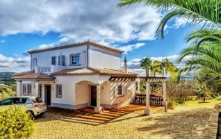 huis te huur algarve portugal zalig algarve huizen te huur mooie huizen te huur in algarve