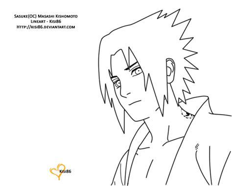 imagenes de sasuke y sakura para dibujar a lapiz imagenes de sasuke para dibujar imagui