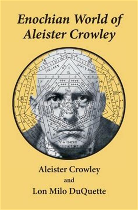 aleister crowley in america espionage and magick in the new world books enochian world of aleister crowley christopher s hyatt
