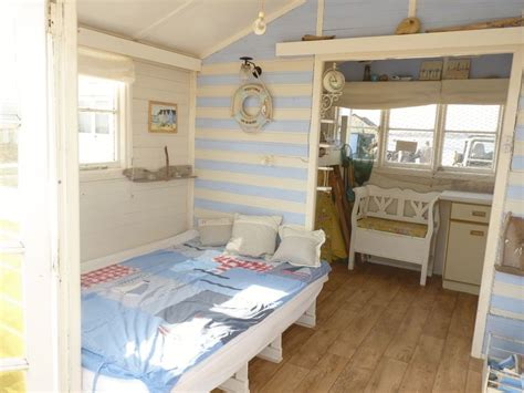 beach hut style bedroom your very own beach hut for 163 126k or less