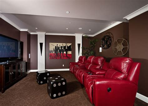 dice room dice cube furnishings and rooms for a filled home