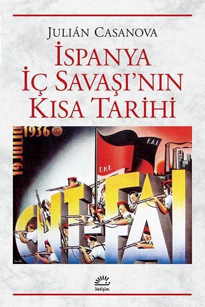 libro espaa partida en dos espa 241 a partida en dos se edita en turco juli 225 n casanova