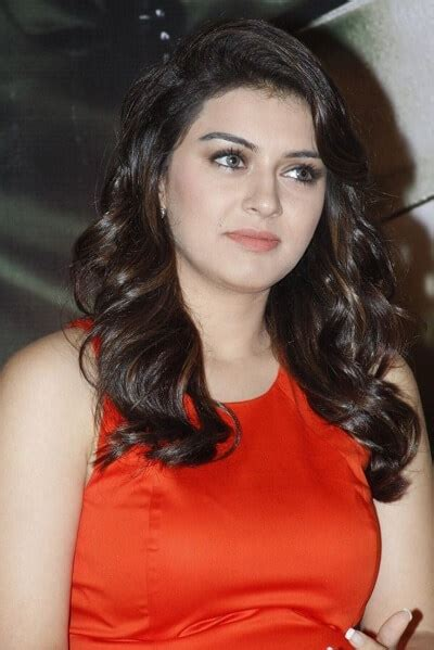 actor kushboo height hansika motwani biodata family age height weight