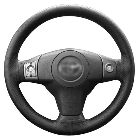 steering wheel top 8 best car steering wheel covers 2018 steering wheel