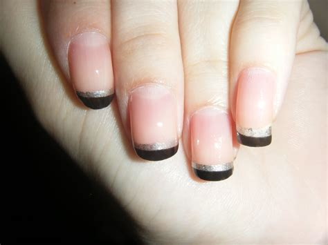 Gel Nails With Tips by Brief 5 Tips For Gel Nails Searching For Style